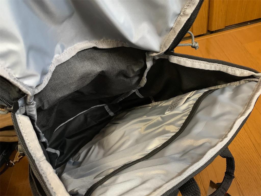 f:id:thebackpack:20190210153152j:image