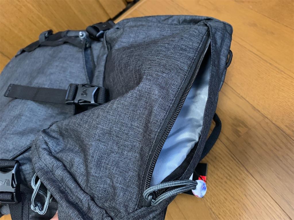 f:id:thebackpack:20190210153203j:image