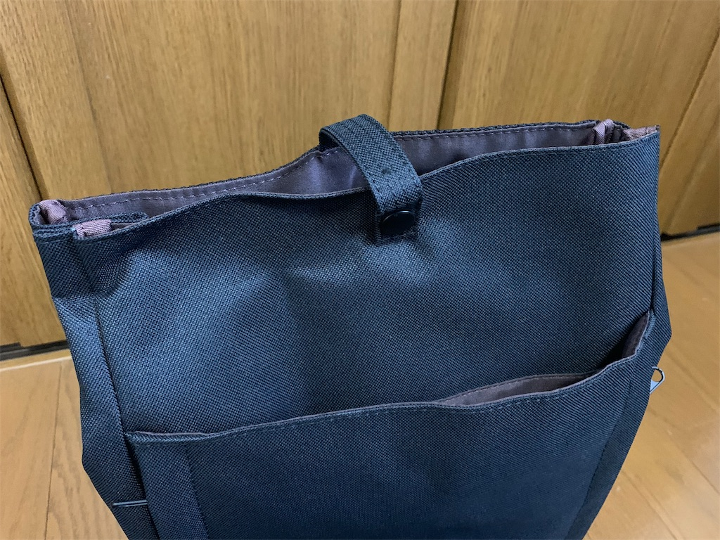 f:id:thebackpack:20190210155232j:image
