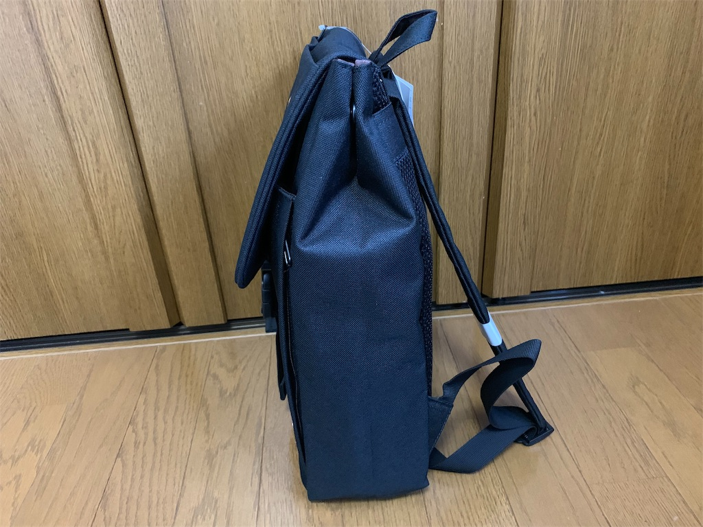 f:id:thebackpack:20190210155306j:image