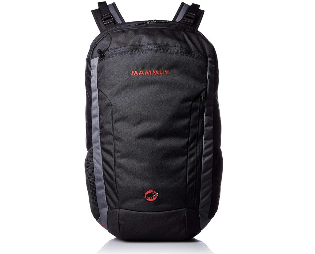 f:id:thebackpack:20190217203248p:plain