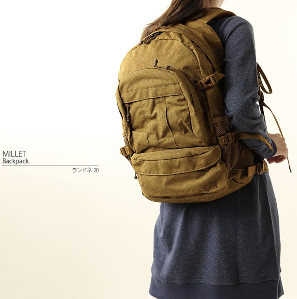 f:id:thebackpack:20190218222618p:plain