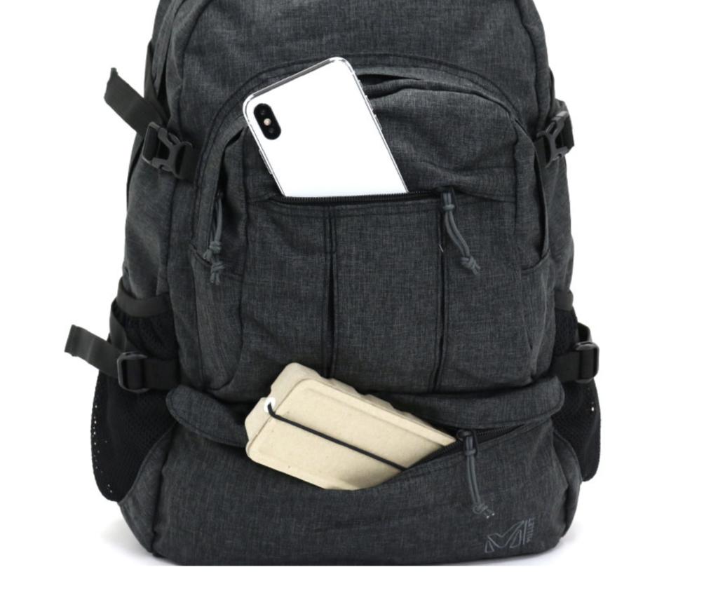 f:id:thebackpack:20190218222652p:plain