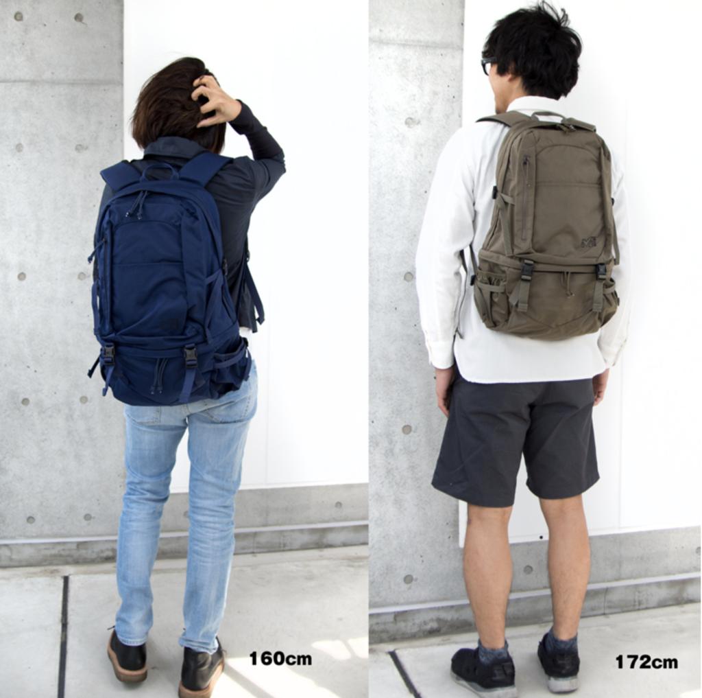 f:id:thebackpack:20190219172955p:plain