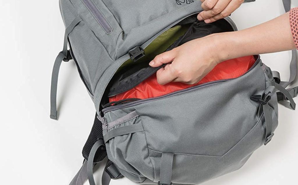 f:id:thebackpack:20190219173053p:plain