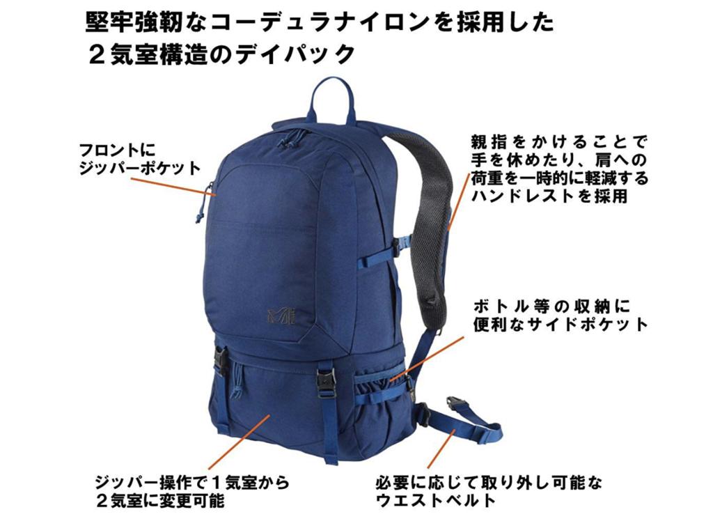 f:id:thebackpack:20190219173253p:plain