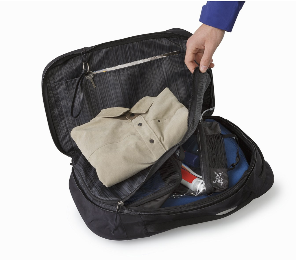 f:id:thebackpack:20190219183754p:plain