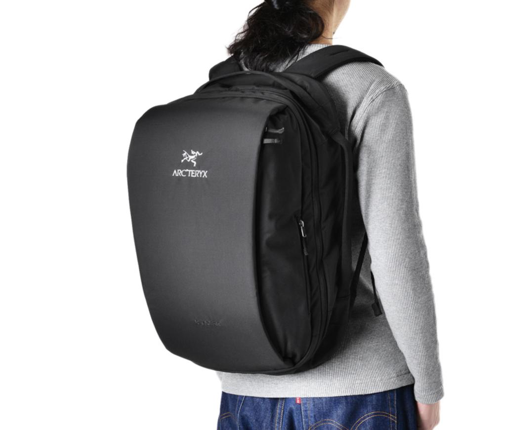 f:id:thebackpack:20190219184632p:plain