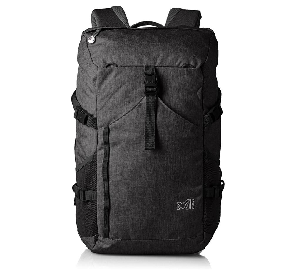 f:id:thebackpack:20190222204354p:plain