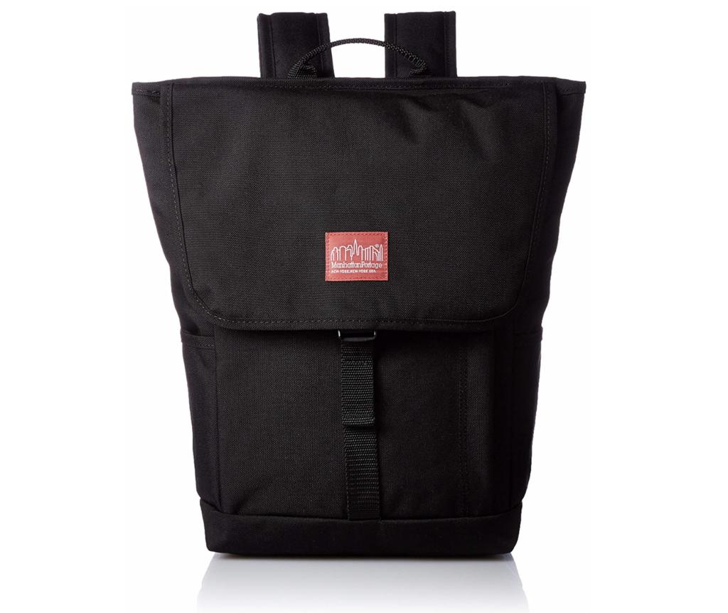 f:id:thebackpack:20190222210906p:plain