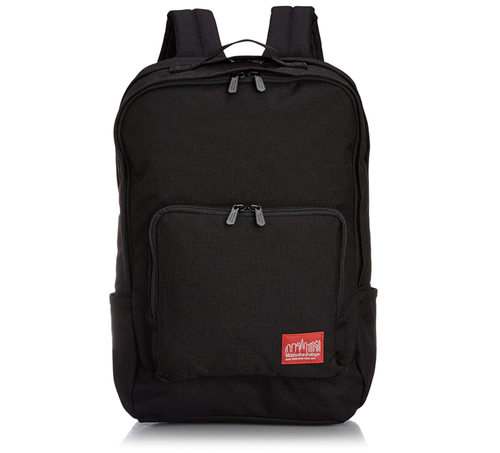 f:id:thebackpack:20190222210958p:plain