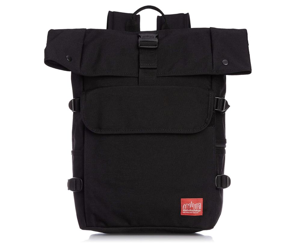 f:id:thebackpack:20190222211137p:plain