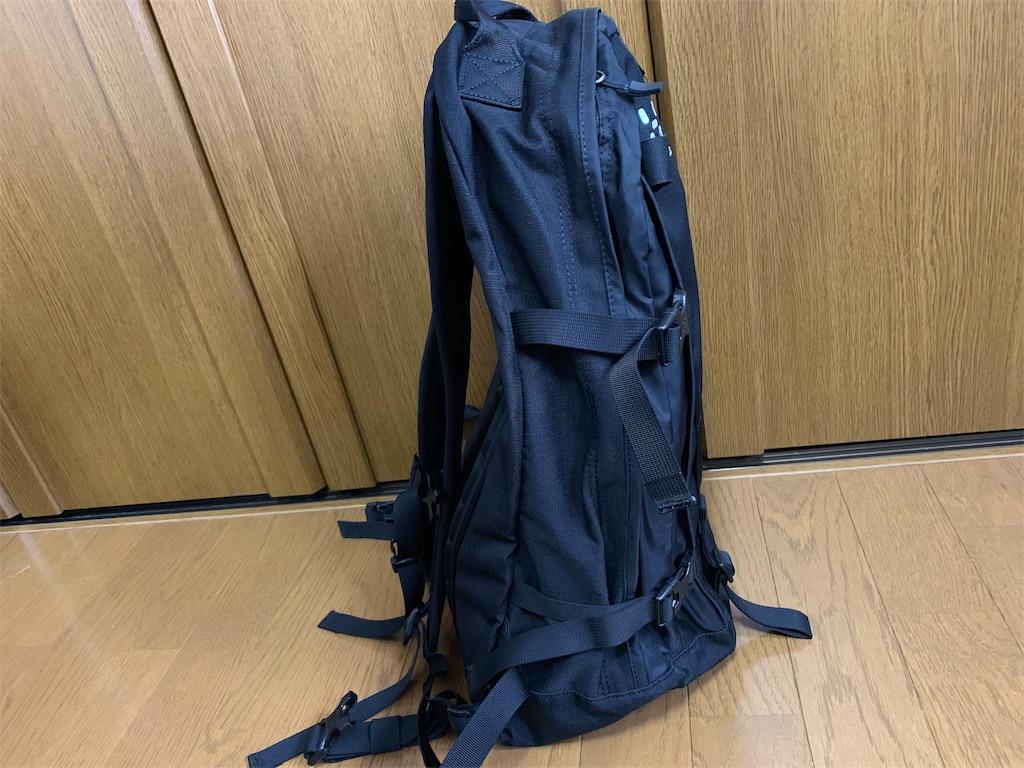 f:id:thebackpack:20190223091742j:image