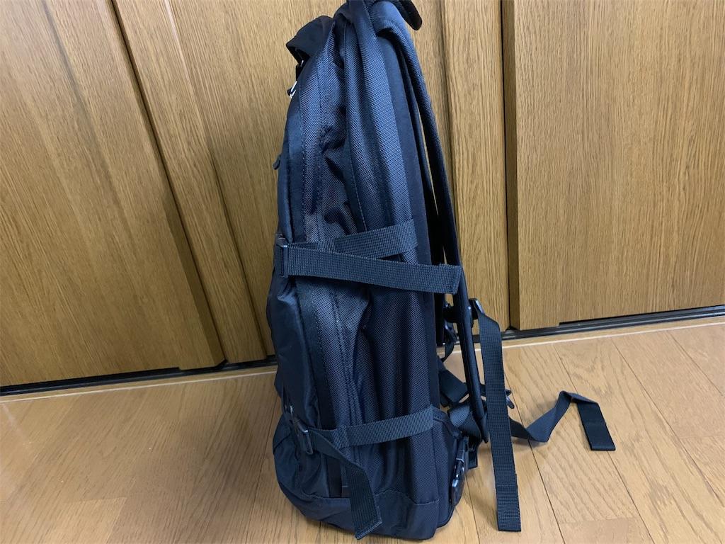 f:id:thebackpack:20190223093523j:image