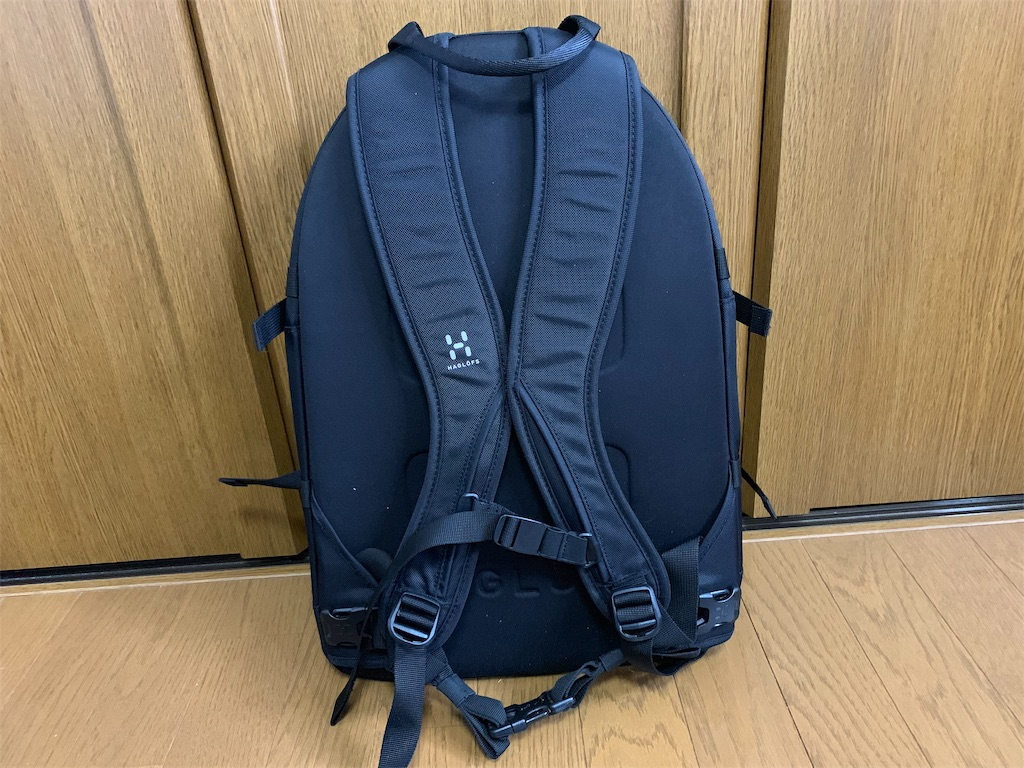 f:id:thebackpack:20190223093555j:image