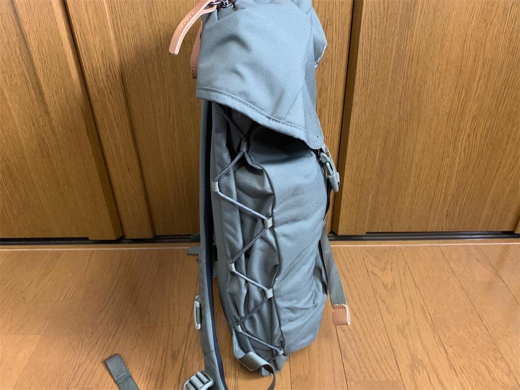 f:id:thebackpack:20190223101952j:image