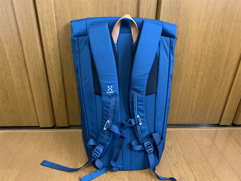 f:id:thebackpack:20190223102915j:image