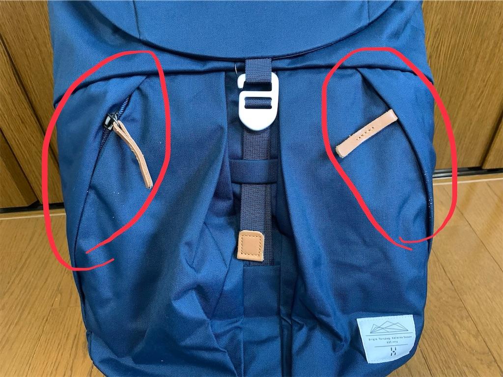 f:id:thebackpack:20190223103041j:image