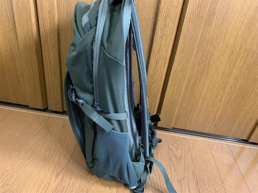 f:id:thebackpack:20190223103712j:image