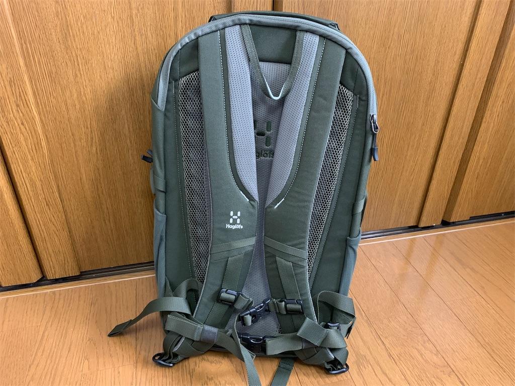 f:id:thebackpack:20190223103747j:image
