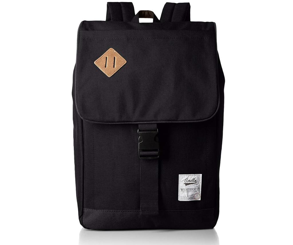 f:id:thebackpack:20190225171519p:plain