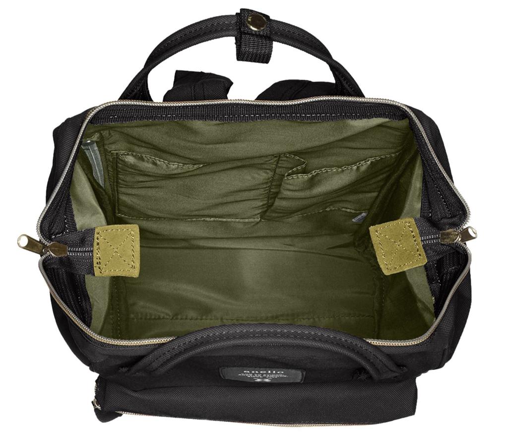 f:id:thebackpack:20190225171903p:plain