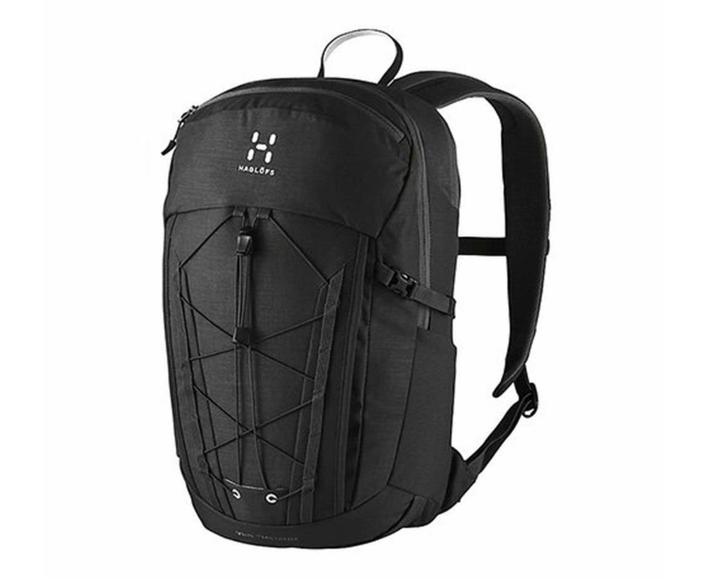 f:id:thebackpack:20190225204741p:plain