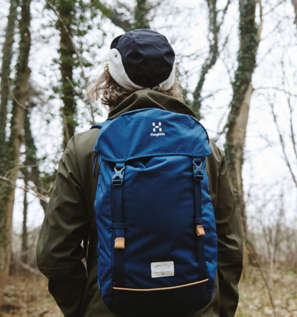 f:id:thebackpack:20190226180048p:plain