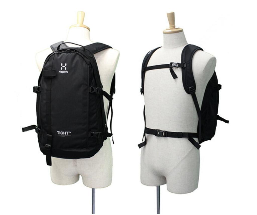 f:id:thebackpack:20190226181851p:plain