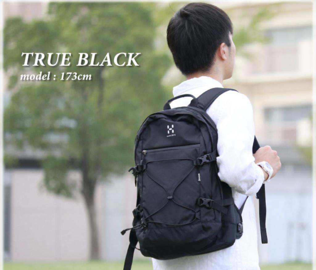 f:id:thebackpack:20190226183155p:plain