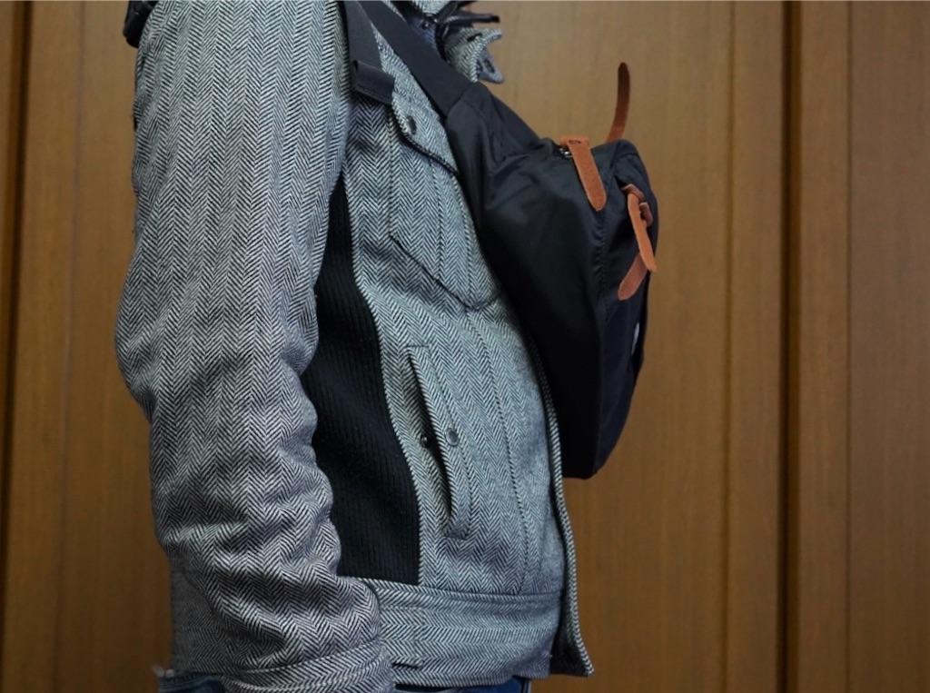 f:id:thebackpack:20190302172357j:image