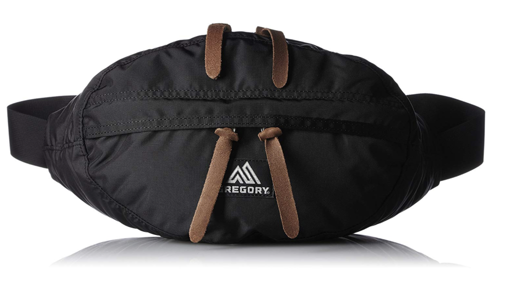 f:id:thebackpack:20190302182551p:plain