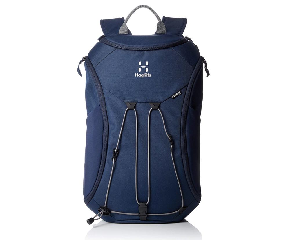 f:id:thebackpack:20190303172050p:plain