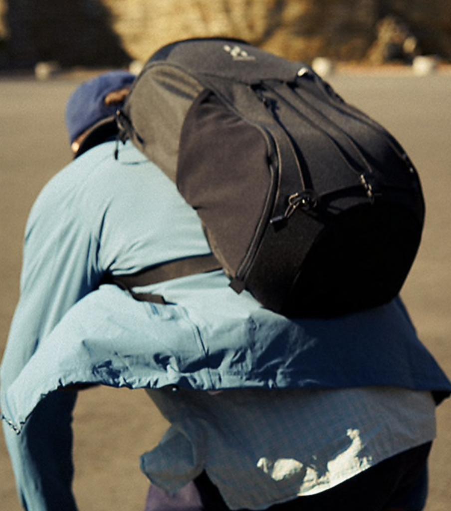 f:id:thebackpack:20190303172152p:plain