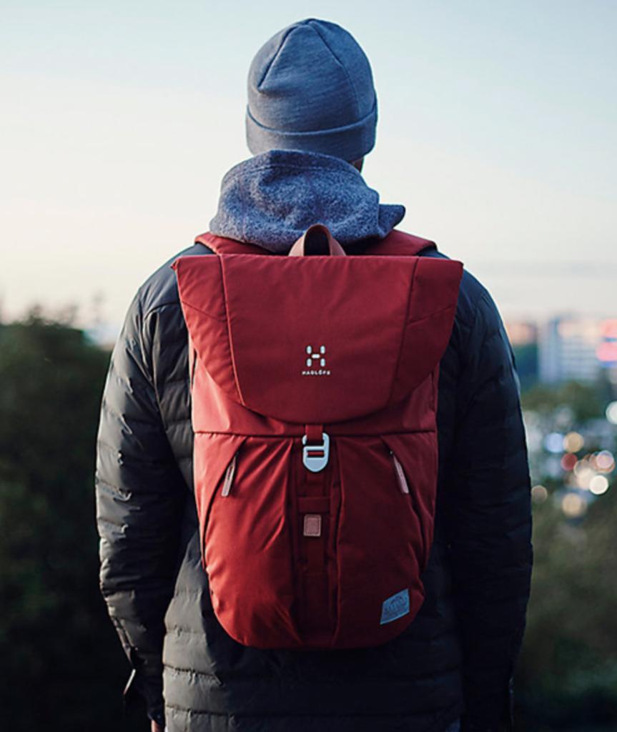 f:id:thebackpack:20190304204742p:plain