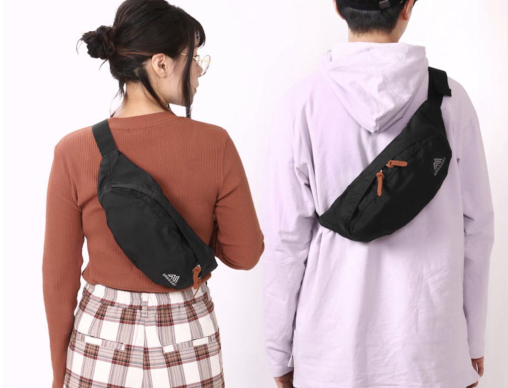 f:id:thebackpack:20190305204310p:plain