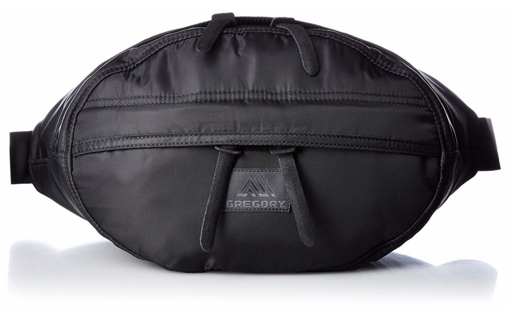 f:id:thebackpack:20190305204655p:plain