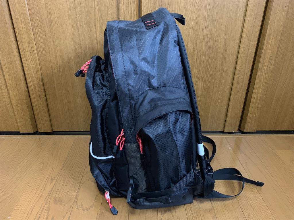 f:id:thebackpack:20190310092251j:image