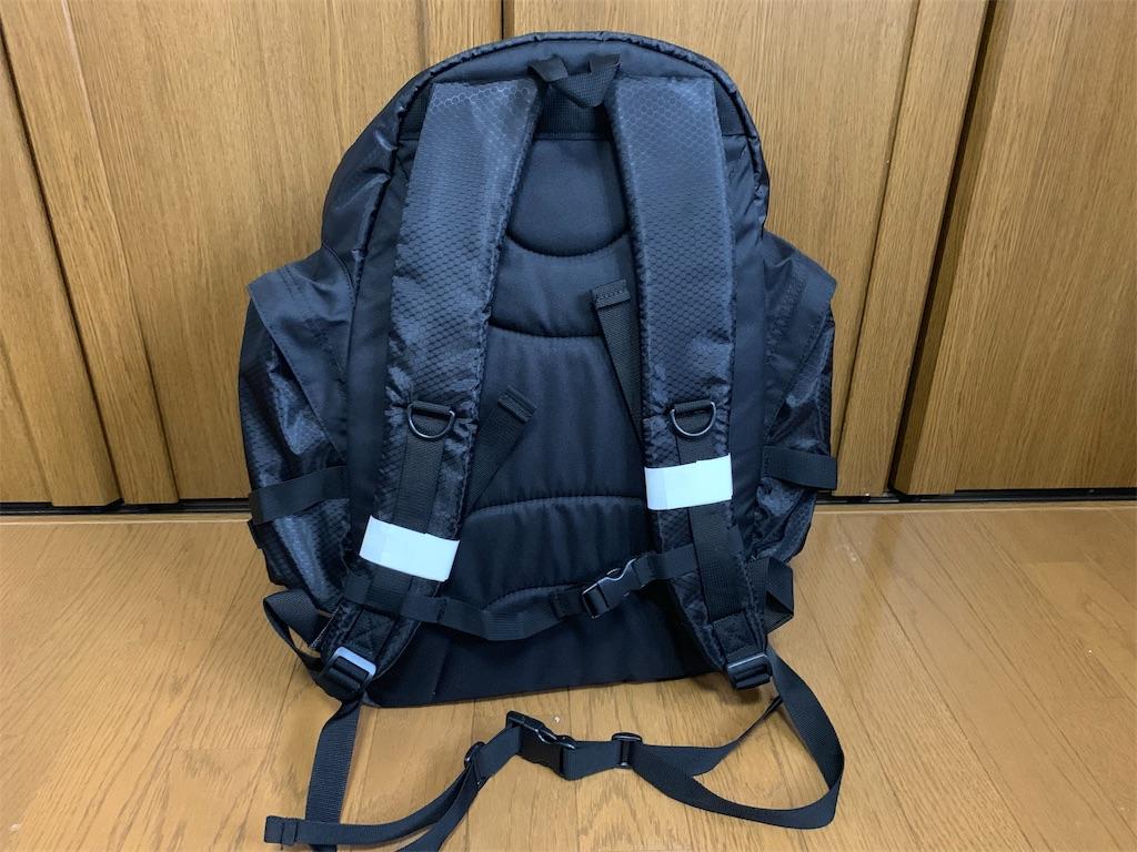 f:id:thebackpack:20190310092318j:image
