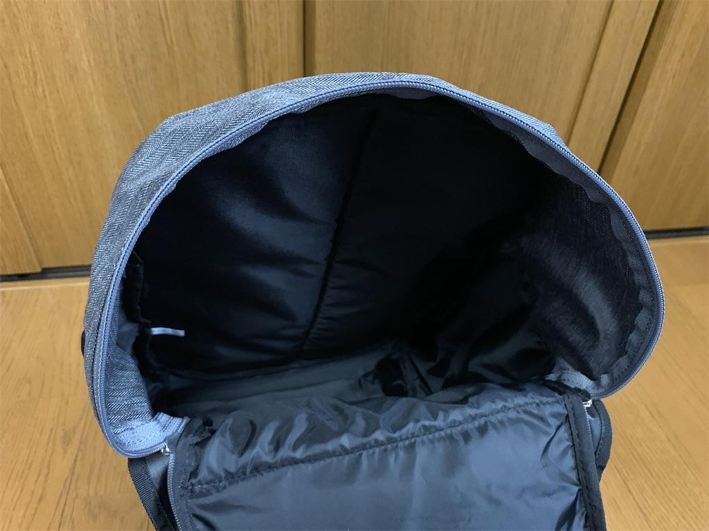 f:id:thebackpack:20190310093236j:image