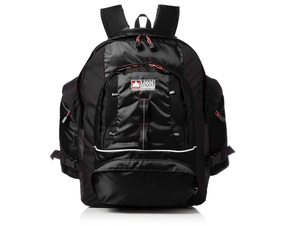 f:id:thebackpack:20190311205410p:plain