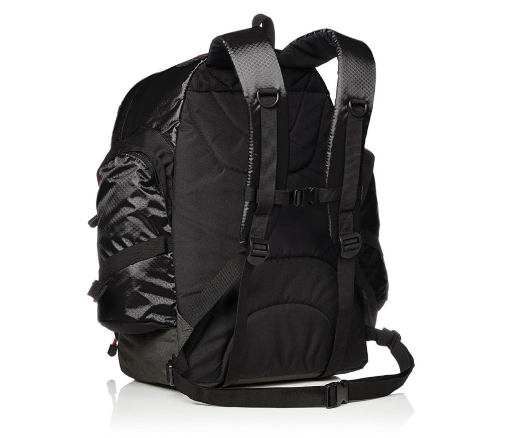 f:id:thebackpack:20190311205635p:plain