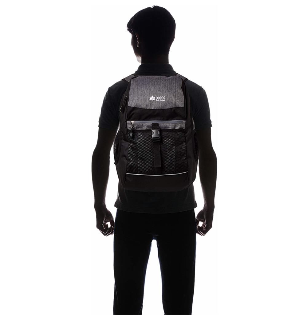 f:id:thebackpack:20190311210921p:plain