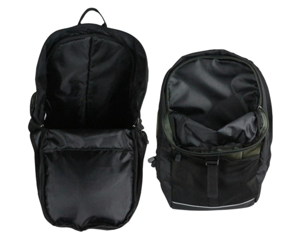 f:id:thebackpack:20190311211227p:plain