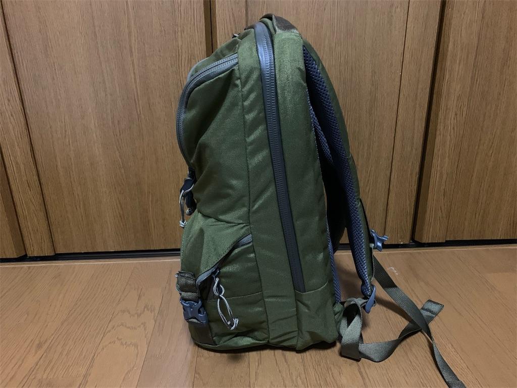 f:id:thebackpack:20190313192703j:image