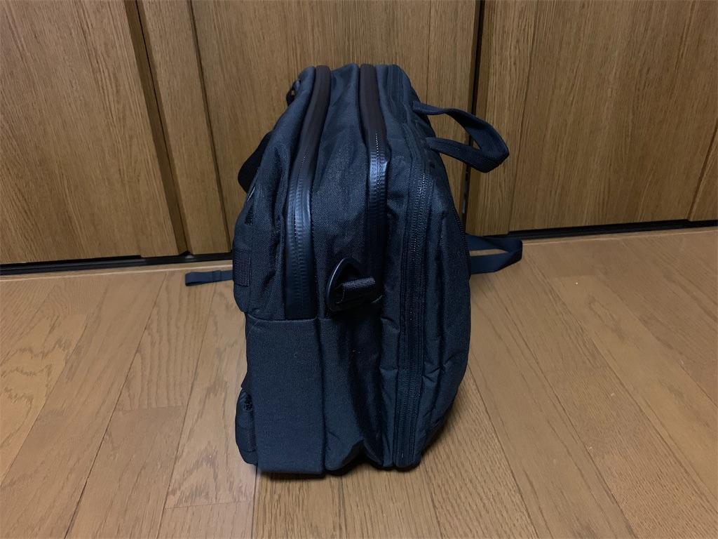 f:id:thebackpack:20190313195731j:image