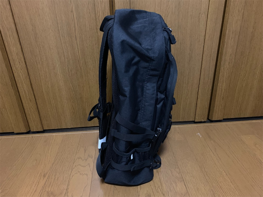 f:id:thebackpack:20190313222432j:image