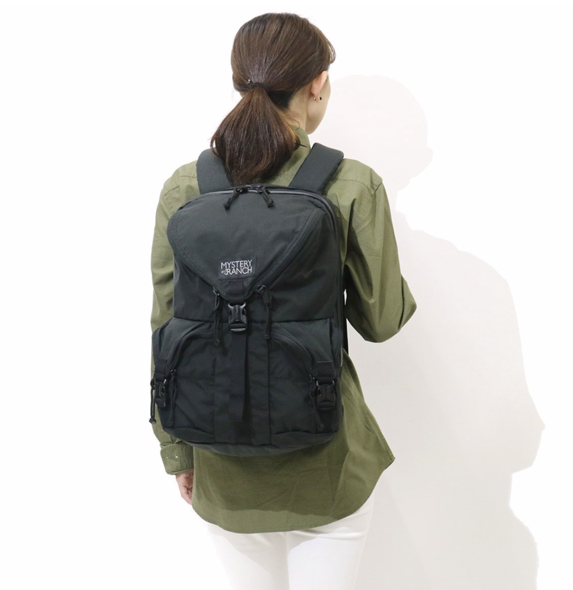 f:id:thebackpack:20190313223539p:plain