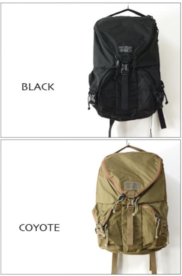 f:id:thebackpack:20190313224200p:plain