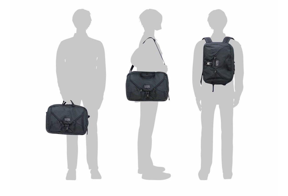 f:id:thebackpack:20190313225849p:plain